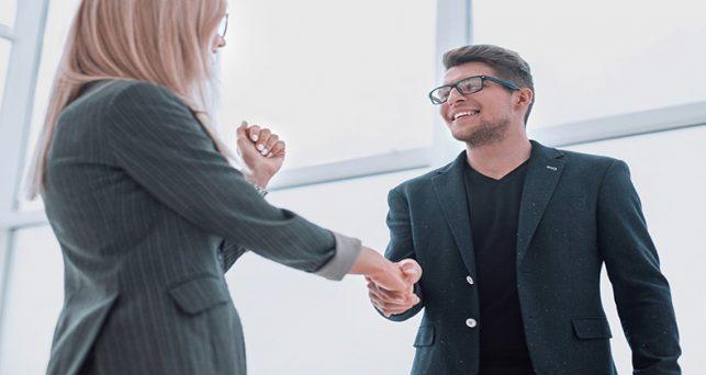 evitar-destruir-employer-branding-una-entrevista-trabajo
