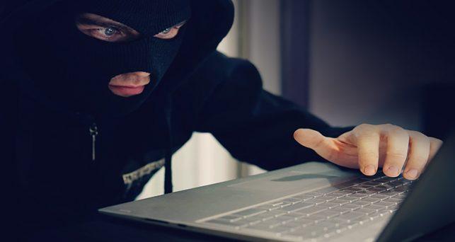 evitar-estafas-online