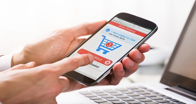 evitar-perder-ventas-proceso-checkout