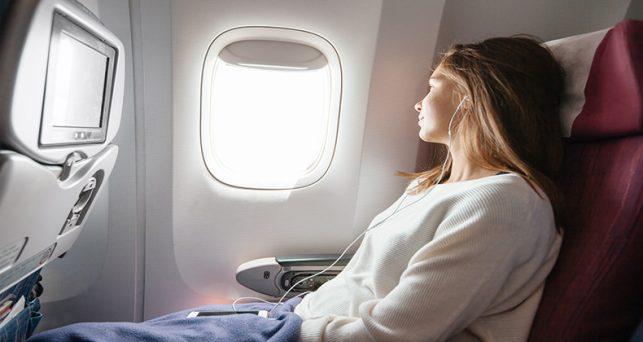 evitar-sentirte-agotado-cuando-viajas-trabajo
