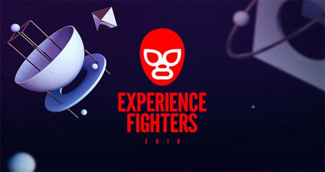 experience-fighters-2019-creacion-experiencias-innovacion
