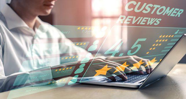 experiencia-cliente-canal-digital-exito-empresarial-covid19
