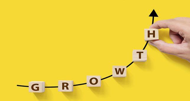 experto-growth-hacking-perfil-mas-demandado-sector-it