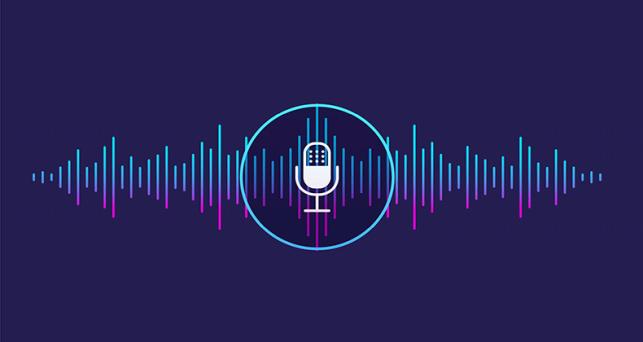 expertos-tecnologia-marketing-senalan-tecnologia-voz-mas-disruptiva-nueva-relacion-consumidor