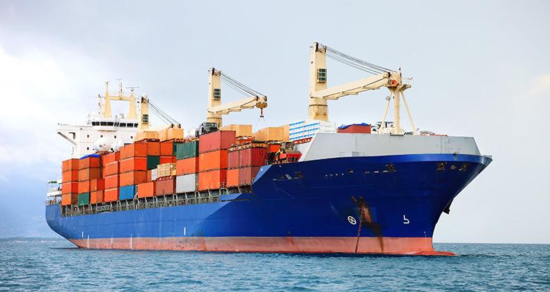 exportaciones-espana-actividad
