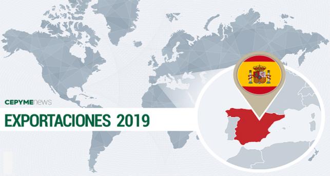 exportaciones-espanolas-creceran-2019-debajo-media-europea