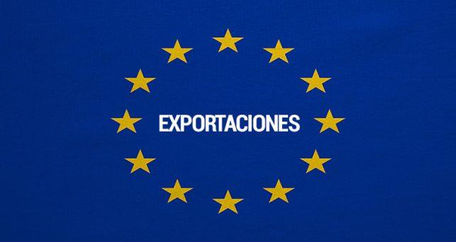 exportaciones-eurozona-se-estancan-primera-vez-desde-2013