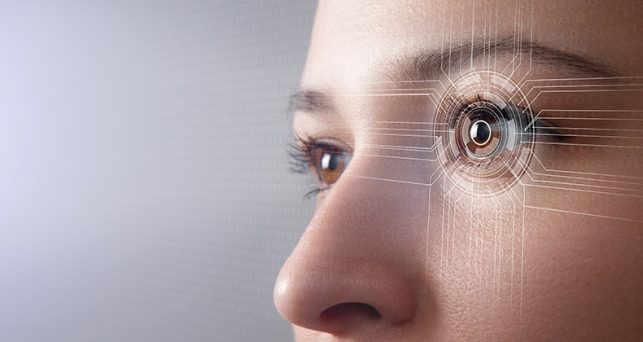 eyetracking-evitar-propagacion-covid19