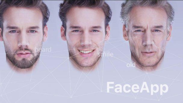faceapp-supera-150-millones-usuarios-polemica-incluida