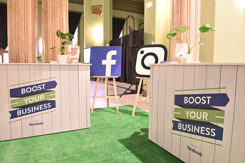 facebook-cepyme-convenio