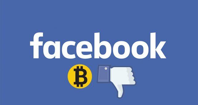 facebook-prohibe-anuncios-criptomonedas