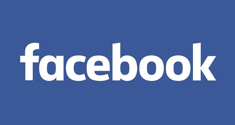 facebook-redes-sociales-mas-usuarios