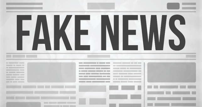 facebook-thinks-the-answer-to-its-fake-news-problems-is-wikipedia