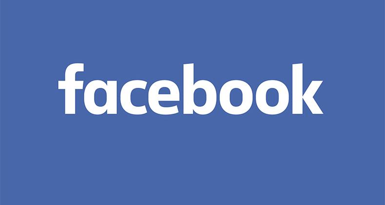 facebook-ventajas-publicitarias