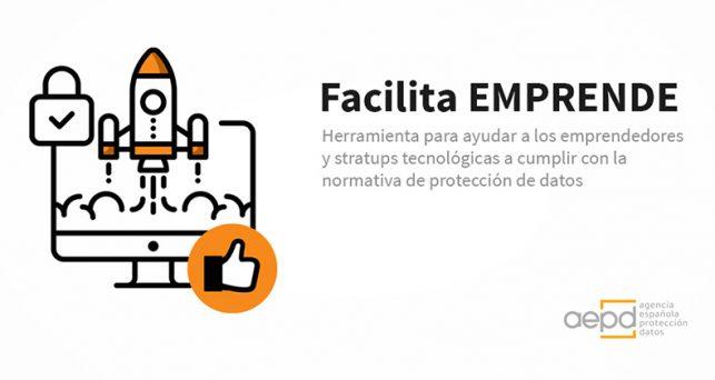 facilita-emprende-ayuda-cumplir-proteccion-datos