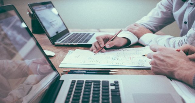 factura-electronica-impulsa-digitalizacion-gestion-pymes-espana