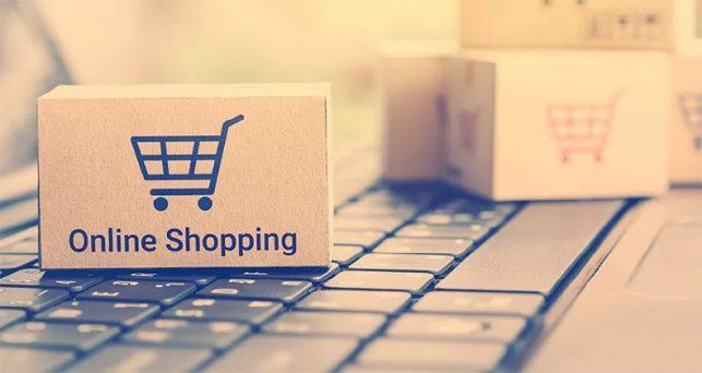 facturacion-comercio-electronico-espana