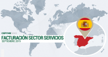 facturacion-sector-servicios-sube-36-septiembre-encadena-73-meses-ascensos
