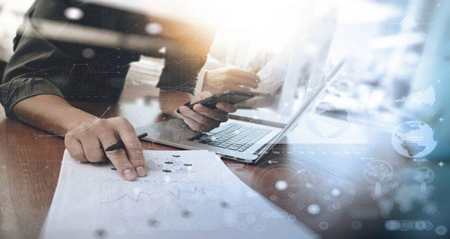facturas-electronicas-empresas-sector-secundario