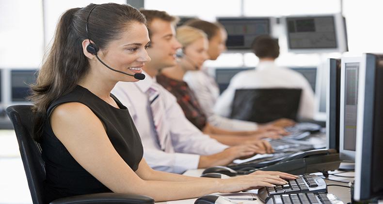 facua-reclama-ley-regular-servicios-atencion-al-cliente