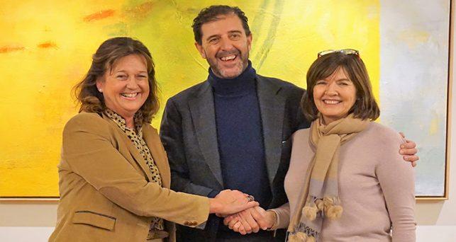 fade-aecc-asturias-firman-acuerdo-colaboracion