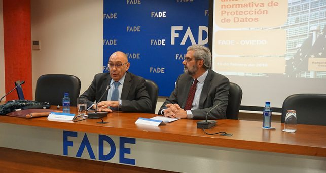 fade-aepd-analizan-novedades-reglamento-europeo-proteccion-datos