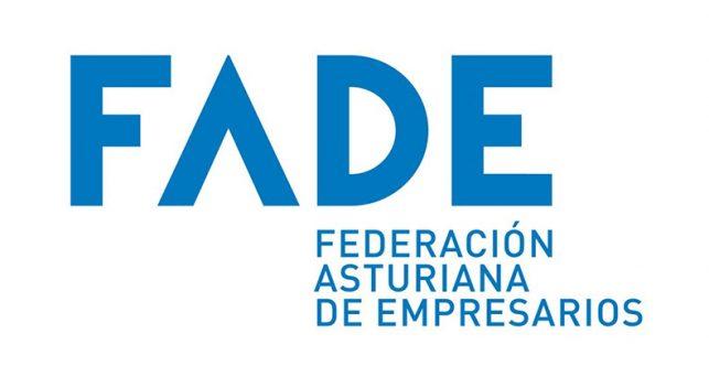 fade-renueva-consejo-ejecutivo-afrontar-la-nueva-situacion-economica-politica