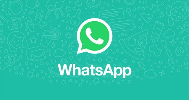 fallo-whatsapp-permite-piratear-tus-conversaciones
