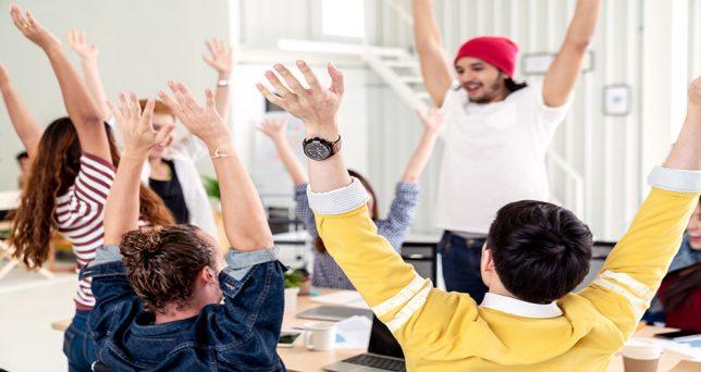 falsos-mitos-motivacion-empleados