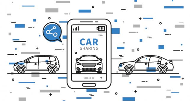 falta-seguridad-apps-carsharing-sean-vulnerables-frente-ciberataques