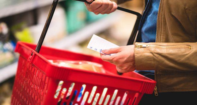 familias-reduciran-gastos-cuesta-enero