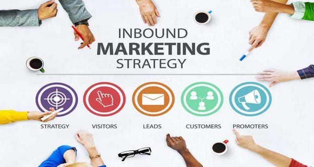 fases-construir-buena-estrategia-inbound-marketing