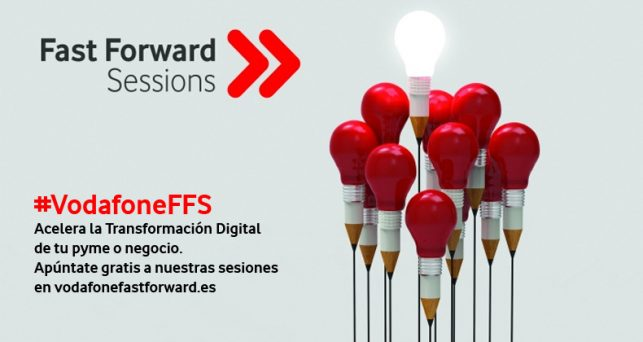 fast-forward-sessions-acude-cita-madrid