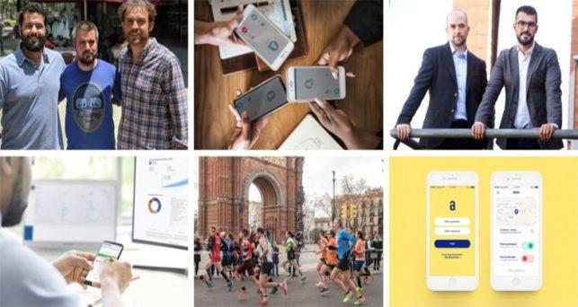 febrero-cierra-12-millones-euros-invertidos-startups-espanolas