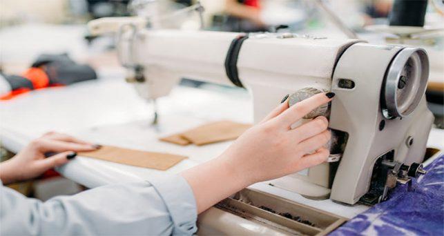 fedecon-confederacion-industria-moda-disconformes-requisitos-nuevo-concurso-publico-ministerio-sanidad