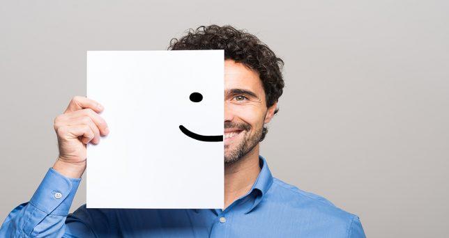 felicidad-sinonimo-productividad-bienestar-laboral