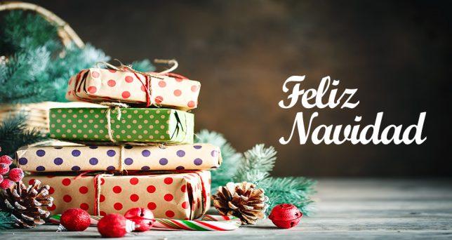 feliz-navidad-cepymenews