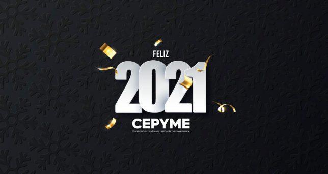 feliz2021-cepymenews