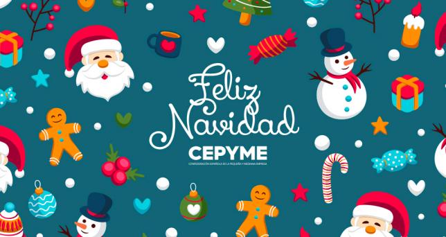 feliz_navidad_cepyme