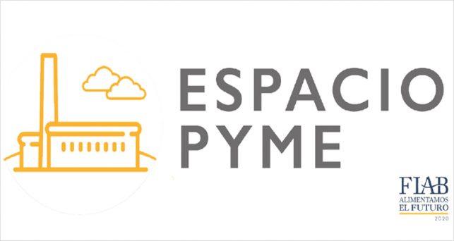 fiab-lanza-espacio-pyme-informacion-pequenas-medianas-empresas-sector