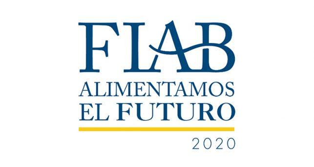fiab-pide-colaboracion-al-gobierno-la-union-europea-impedir-los-aranceles-alimentos-bebidas-espanoles-estados-unidos