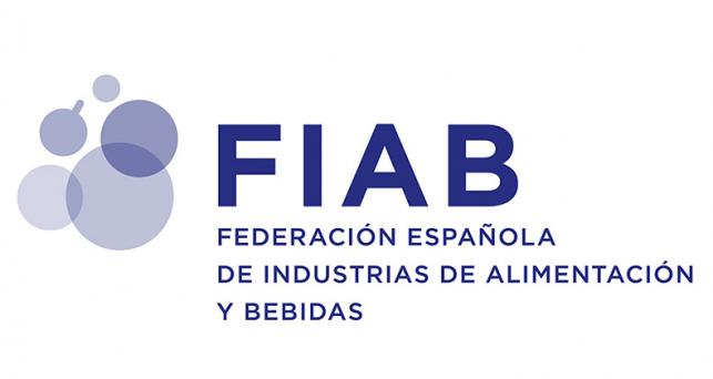 fiab-pide-reyes-maroto-participar-proceso-desescalada-recuperacion-economia