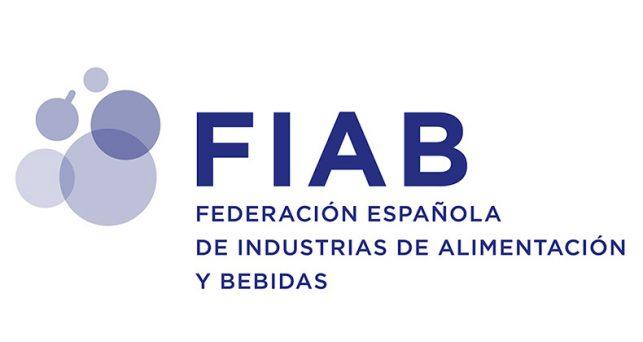 fiab-presenta-plan-reactivacion-sector-economia-espanola