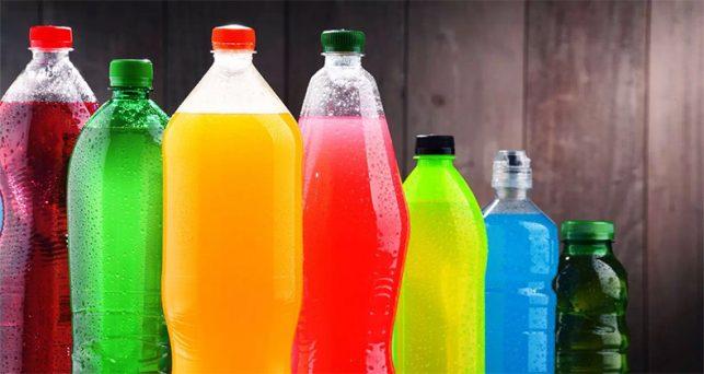 fiab-rechaza-subida-iva-bebidas-azucaradas-edulcoradas