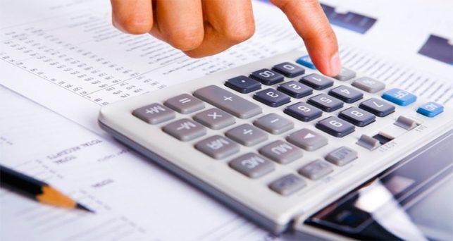 fichero-unico-confirming-facilitar-la-gestion-pagos-empresas