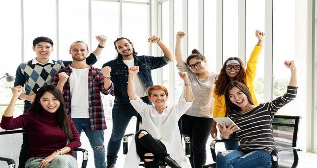 fidelizar-talento-empresas-espanolas