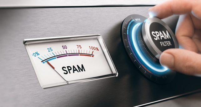 filtros-correo-antispam-para-que-sirven-y-como-configurarlos
