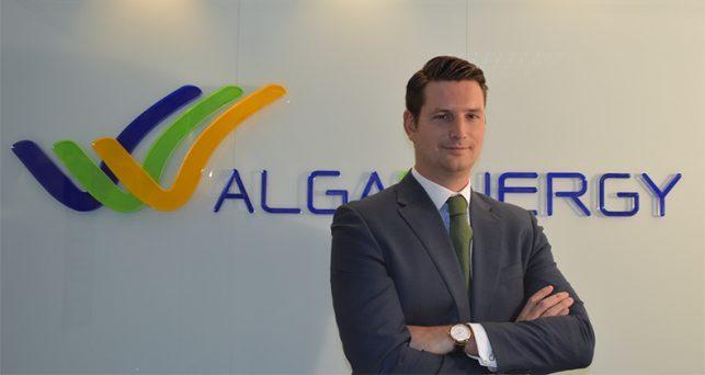 finalistas-premios-cepyme-entrevista-carlos-rodriguez-villa-director-general-algaenergy