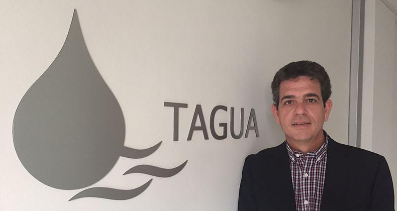 finalistas-premios-cepyme-entrevista-luis-gonzalez-director-gerente-tagua