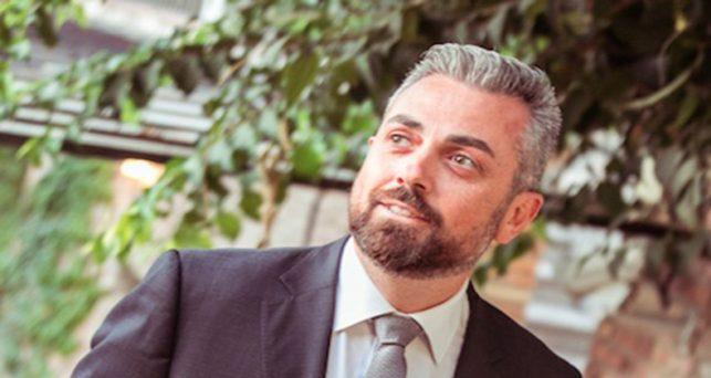 finalistas-premios-cepyme-entrevista-marcelo-vazquez-ceo-socio-fundador-infoautonomos